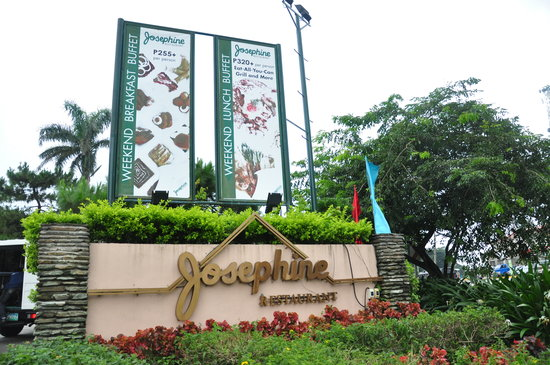 Best Restaurant In Tagaytay