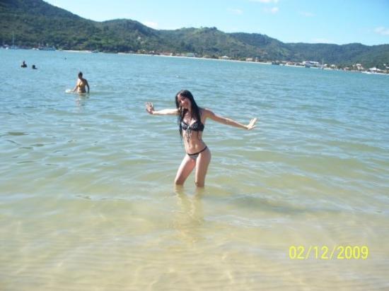 Porto Belo Picture