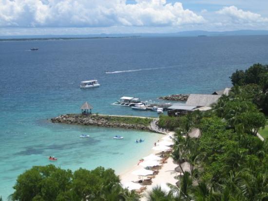เซบู, ฟิลิปปินส์: Cebu, Phillipines 2008