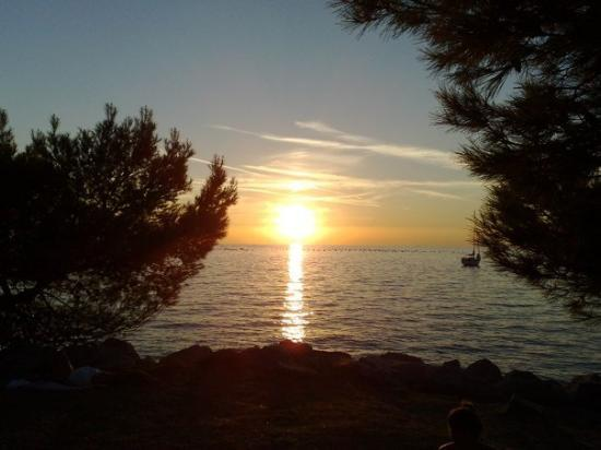 ทริเอสเต, อิตาลี: Foto391.jpg