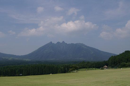 Tsukimawari Onsenkan