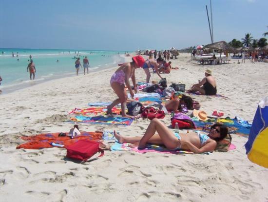 쿠바 이미지