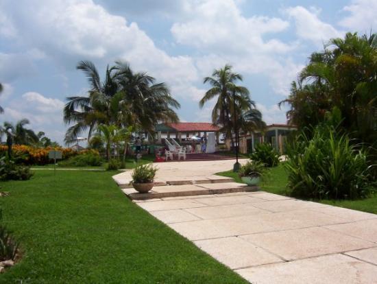 Zdjęcie Cuba