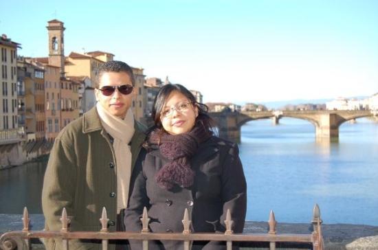 Artviva: The Original & Best Tours Italy ภาพถ่าย
