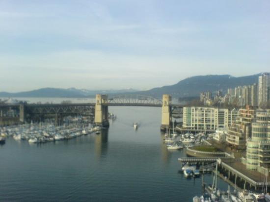 Vancouver-billede