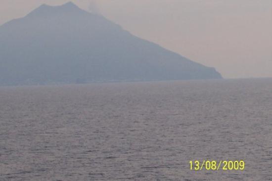Pelagie Islands Photo