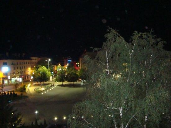 Kazanlak Foto
