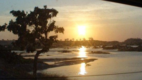 Λουάντα Εικόνα
