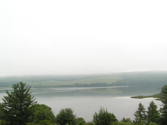Culrain, Sutherland.