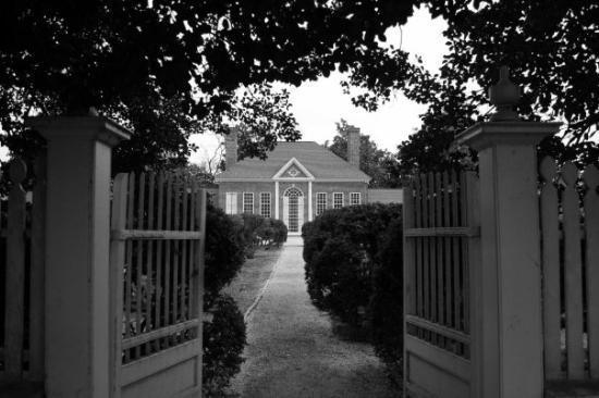 Mount Vernon, เวอร์จิเนีย: Mt. Vernon