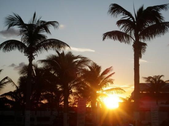 Coco Bongo Cancun ภาพถ่าย
