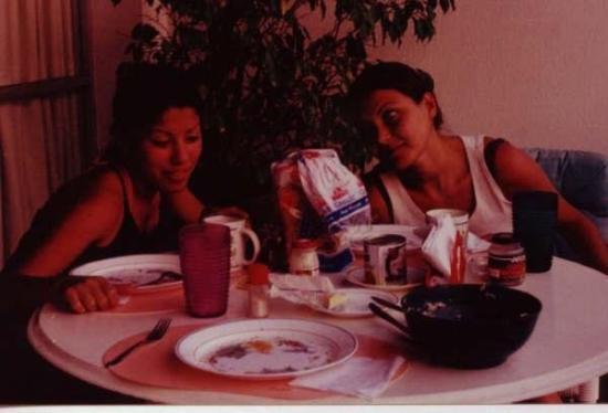 Manzanillo ภาพถ่าย