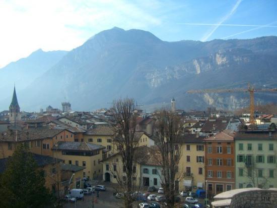 เทรนตัน, อิตาลี: CIMG0707