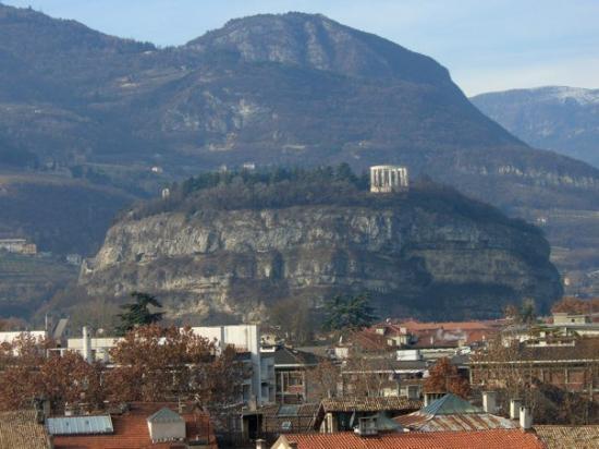 เทรนตัน, อิตาลี: CIMG0711