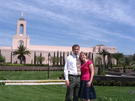 นิวพอร์ตบีช, แคลิฟอร์เนีย: Newport Beach, California