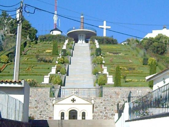 โปร์ตู, โปรตุเกส: Portugal, Vila Do Conde Ver2008