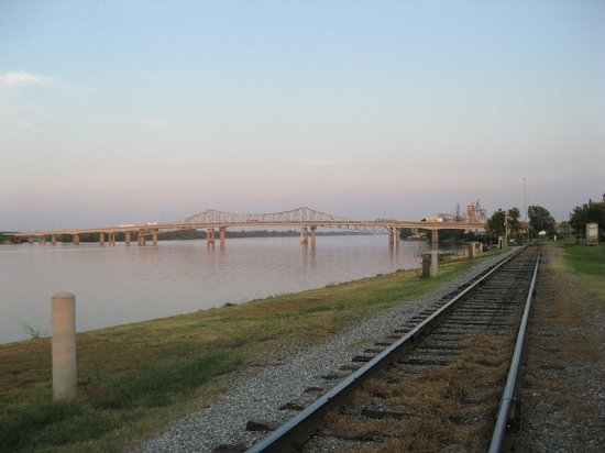 Things to do near decatur al
