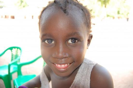 Bissau ภาพถ่าย