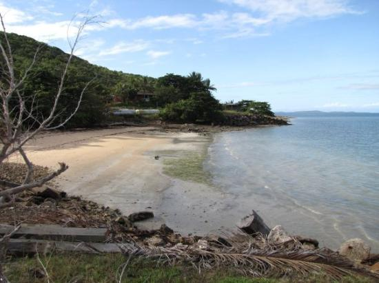 Thursday Island Photo