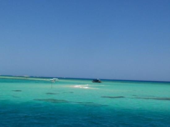 Valokuva: Hurghada