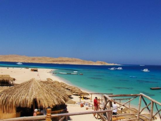 Hurghada Photo