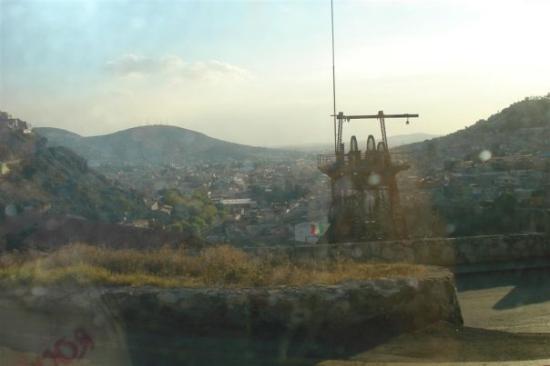 Pachuca ภาพถ่าย
