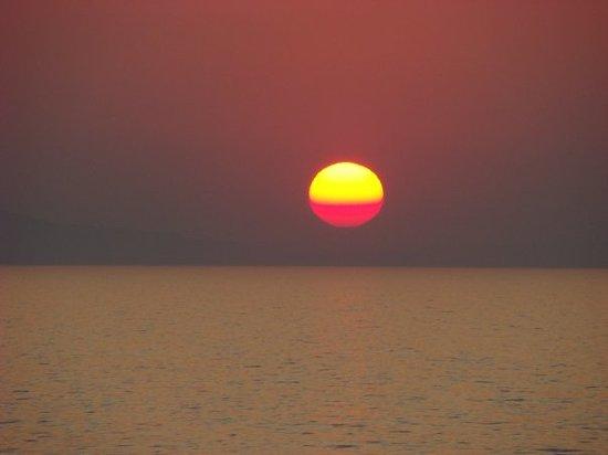 Rethymnon, Yunanistan: ça fait réver encore !