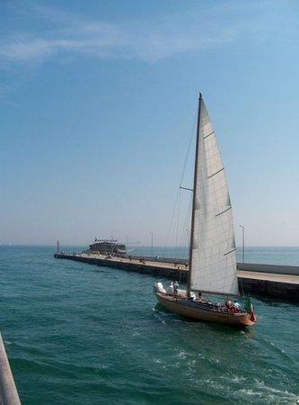 Rimini Foto