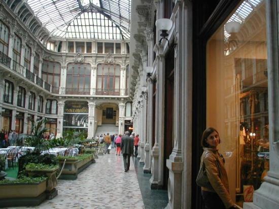 ตูริน, อิตาลี: Torino 2006