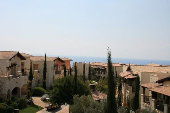 Sensatori Resort Aphrodite Hills Foto
