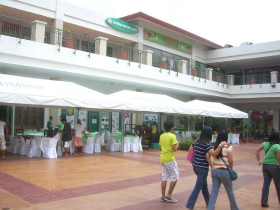 Tagaytay ภาพถ่าย