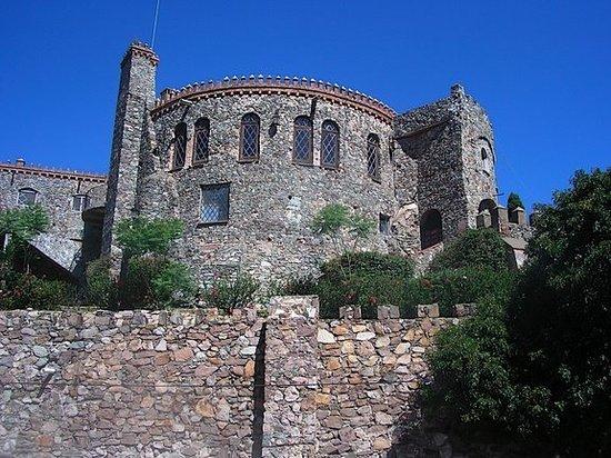 Guanajuato Photo