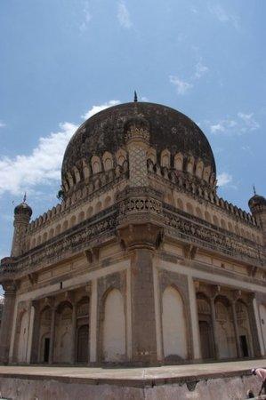 Foto de Hyderabad