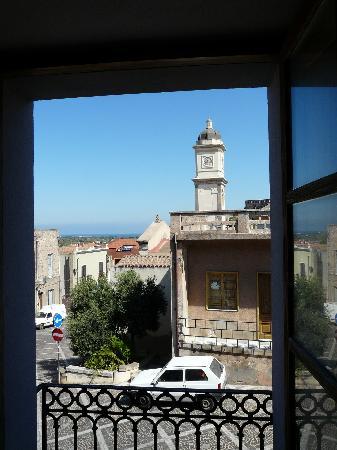 Hotel L'Eden Sant' Antioco