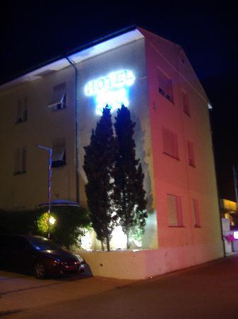 Photo of Hotel Nina Marina di Bibbona