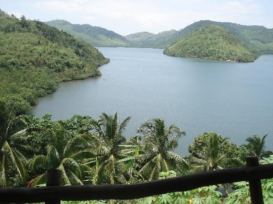 Busuanga Island Paradise: lovely hidden Paradise