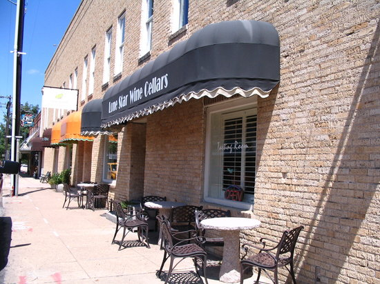 Dog Friendly Bed And Breakfast Texas