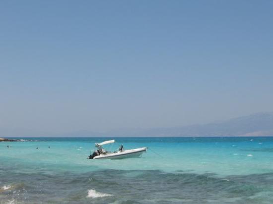 Ierapetra Photo