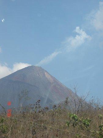 危地馬拉城照片