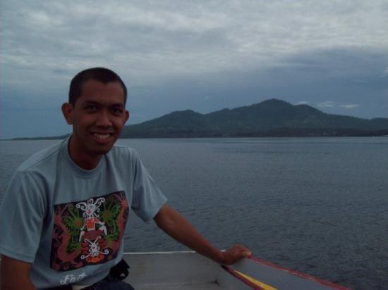 Bunaken Island, อินโดนีเซีย: visit Bunaken