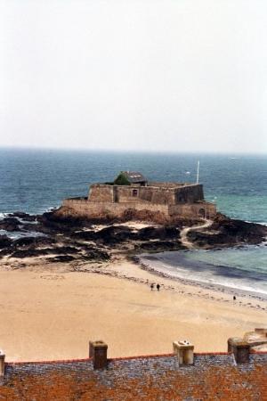 แรนส์, ฝรั่งเศส: Bretagne
