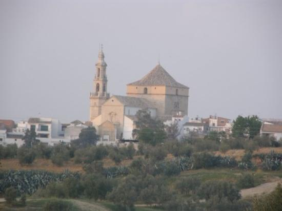 Santaella Photo