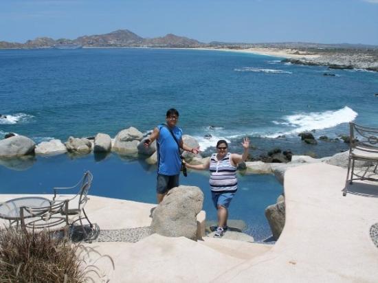 San Jose del Cabo Photo