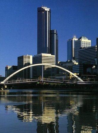 เมลเบิร์น, ออสเตรเลีย: Melbourne (Australia)