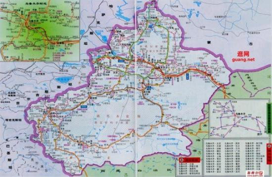 Map Xinjiang.Map Of Xinjiang Picture Of Yining Xinjiang Uygur Tripadvisor