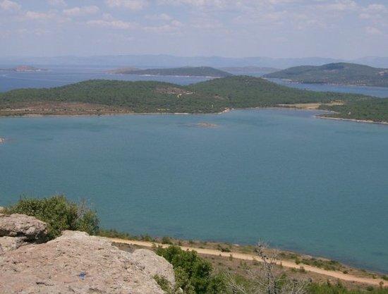 Ayvalik Foto