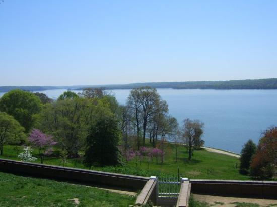 Mount Vernon ภาพถ่าย