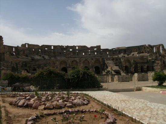 where was the movie gladiator filmed