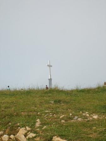 Montagne du Semnoz Image