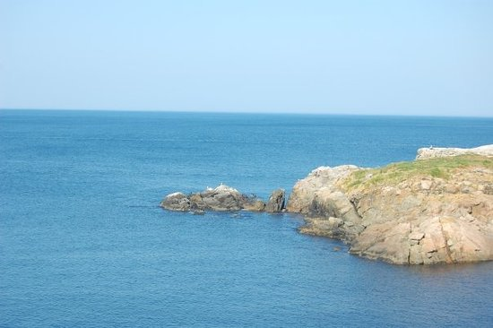 Isola di Cape Breton Photo